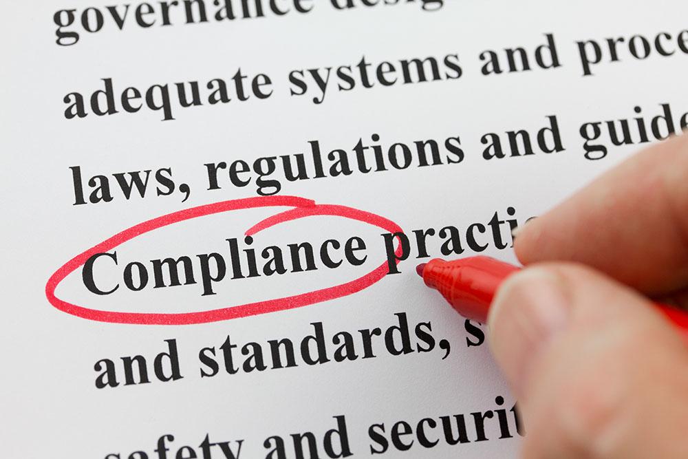 FCC and FAA filings