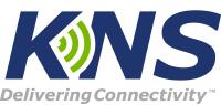 KNS Logo