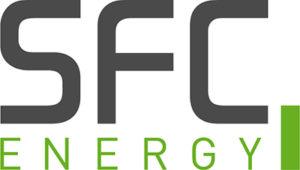 SFC-Logo
